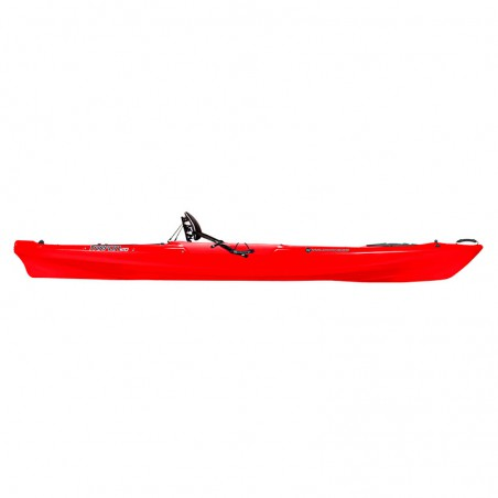 Kayak Tarpon 140