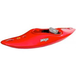 Jacksonkayak Fun Runner