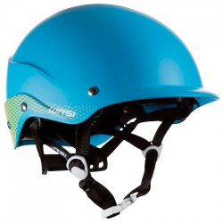 Casco Wrsi Current
