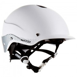 Casco Current con ventilación