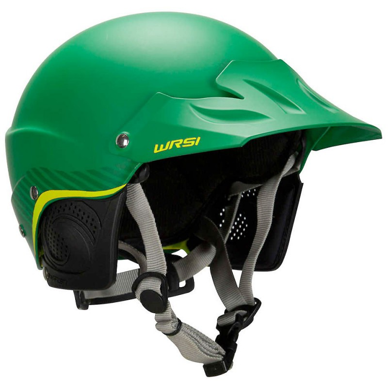 Casco Wrsi Current Pro
