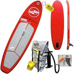 Tabal Boardworks Shubu Sport