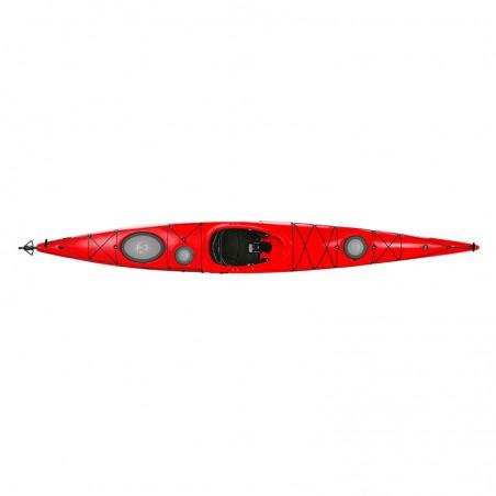kayak Pungo 100