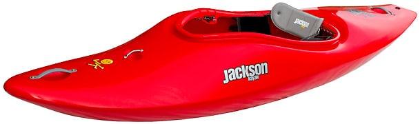 Jacksonkayak Fun Runner pro